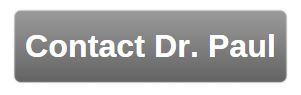 psychiatry expert witness forensic psychiatrist