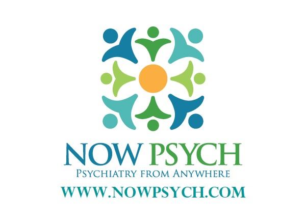 nowpsych